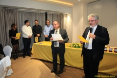 DAAAM_2016_Mostar_09_Conference_Dinner_&_Award_Ceremony_311