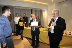 DAAAM_2016_Mostar_09_Conference_Dinner_&_Award_Ceremony_312