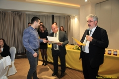 DAAAM_2016_Mostar_09_Conference_Dinner_&_Award_Ceremony_313