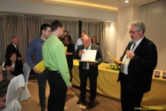DAAAM_2016_Mostar_09_Conference_Dinner_&_Award_Ceremony_314