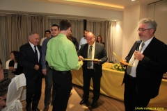 DAAAM_2016_Mostar_09_Conference_Dinner_&_Award_Ceremony_315