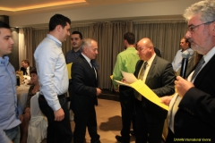 DAAAM_2016_Mostar_09_Conference_Dinner_&_Award_Ceremony_316