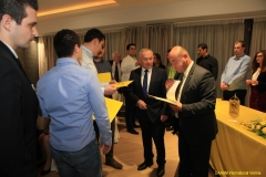 DAAAM_2016_Mostar_09_Conference_Dinner_&_Award_Ceremony_318
