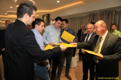 DAAAM_2016_Mostar_09_Conference_Dinner_&_Award_Ceremony_319
