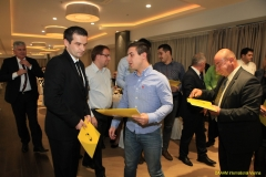 DAAAM_2016_Mostar_09_Conference_Dinner_&_Award_Ceremony_320