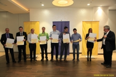 DAAAM_2016_Mostar_09_Conference_Dinner_&_Award_Ceremony_321