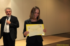 DAAAM_2016_Mostar_09_Conference_Dinner_&_Award_Ceremony_322