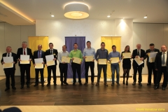 DAAAM_2016_Mostar_09_Conference_Dinner_&_Award_Ceremony_323