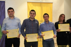 DAAAM_2016_Mostar_09_Conference_Dinner_&_Award_Ceremony_326