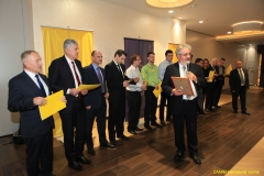 DAAAM_2016_Mostar_09_Conference_Dinner_&_Award_Ceremony_330