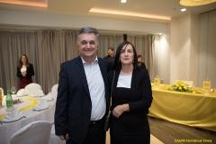 DAAAM_2016_Mostar_09_Conference_Dinner_&_Award_Ceremony_438