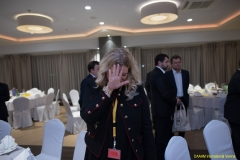 DAAAM_2016_Mostar_09_Conference_Dinner_&_Award_Ceremony_448