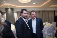 DAAAM_2016_Mostar_09_Conference_Dinner_&_Award_Ceremony_450