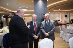 DAAAM_2016_Mostar_09_Conference_Dinner_&_Award_Ceremony_451