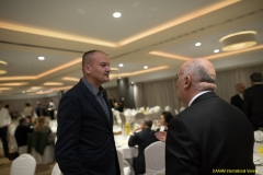 DAAAM_2016_Mostar_09_Conference_Dinner_&_Award_Ceremony_467