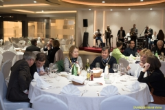 DAAAM_2016_Mostar_09_Conference_Dinner_&_Award_Ceremony_482