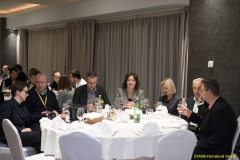 DAAAM_2016_Mostar_09_Conference_Dinner_&_Award_Ceremony_483