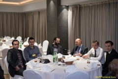 DAAAM_2016_Mostar_09_Conference_Dinner_&_Award_Ceremony_485