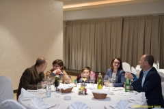 DAAAM_2016_Mostar_09_Conference_Dinner_&_Award_Ceremony_486