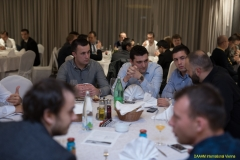 DAAAM_2016_Mostar_09_Conference_Dinner_&_Award_Ceremony_489