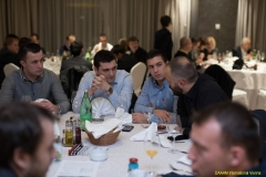 DAAAM_2016_Mostar_09_Conference_Dinner_&_Award_Ceremony_490