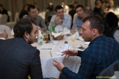 DAAAM_2016_Mostar_09_Conference_Dinner_&_Award_Ceremony_491