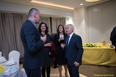 DAAAM_2016_Mostar_09_Conference_Dinner_&_Award_Ceremony_502