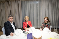 DAAAM_2016_Mostar_09_Conference_Dinner_&_Award_Ceremony_503