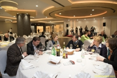 DAAAM_2016_Mostar_09_Conference_Dinner_&_Award_Ceremony_504