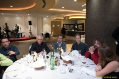 DAAAM_2016_Mostar_09_Conference_Dinner_&_Award_Ceremony_505
