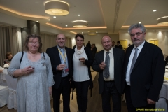 DAAAM_2016_Mostar_09_Conference_Dinner_&_Award_Ceremony_506