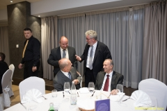 DAAAM_2016_Mostar_09_Conference_Dinner_&_Award_Ceremony_507