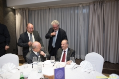 DAAAM_2016_Mostar_09_Conference_Dinner_&_Award_Ceremony_509