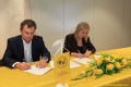 daaam_2016_mostar_10_sign_of_university_cooperation_agreement_omsk__mostar_001