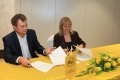 daaam_2016_mostar_10_sign_of_university_cooperation_agreement_omsk__mostar_002
