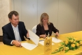 daaam_2016_mostar_10_sign_of_university_cooperation_agreement_omsk__mostar_003