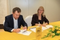 daaam_2016_mostar_10_sign_of_university_cooperation_agreement_omsk__mostar_004