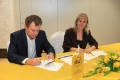 daaam_2016_mostar_10_sign_of_university_cooperation_agreement_omsk__mostar_005