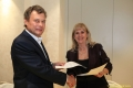 daaam_2016_mostar_10_sign_of_university_cooperation_agreement_omsk__mostar_009