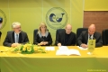 daaam_2016_mostar_11_sign_of_donation_contract_dr_stopper_university_of_mostar_002