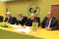 daaam_2016_mostar_11_sign_of_donation_contract_dr_stopper_university_of_mostar_005