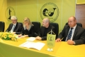daaam_2016_mostar_11_sign_of_donation_contract_dr_stopper_university_of_mostar_007