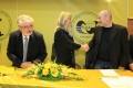 daaam_2016_mostar_11_sign_of_donation_contract_dr_stopper_university_of_mostar_010