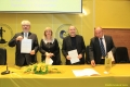 daaam_2016_mostar_11_sign_of_donation_contract_dr_stopper_university_of_mostar_015