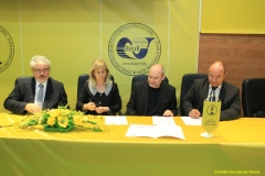 DAAAM_2016_Mostar_11_Sign_of_Donation_Contract_Dr_Stopper_University_of_Mostar_001