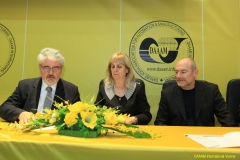 DAAAM_2016_Mostar_11_Sign_of_Donation_Contract_Dr_Stopper_University_of_Mostar_009