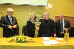 DAAAM_2016_Mostar_11_Sign_of_Donation_Contract_Dr_Stopper_University_of_Mostar_011