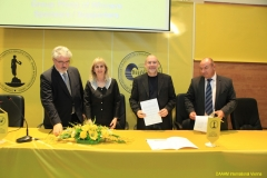 daaam_2016_mostar_11_sign_of_donation_contract_dr_stopper_university_of_mostar_012