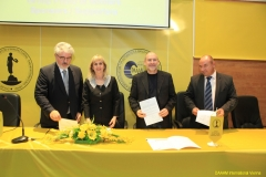 daaam_2016_mostar_11_sign_of_donation_contract_dr_stopper_university_of_mostar_013