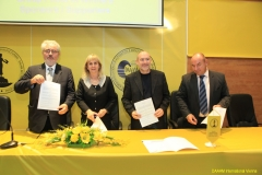 daaam_2016_mostar_11_sign_of_donation_contract_dr_stopper_university_of_mostar_014